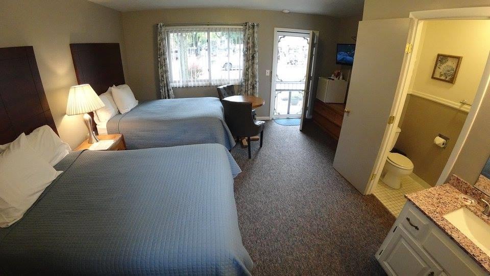 Motel 2 full