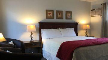 motel-room-5