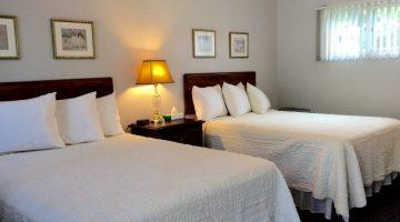 motel-room1
