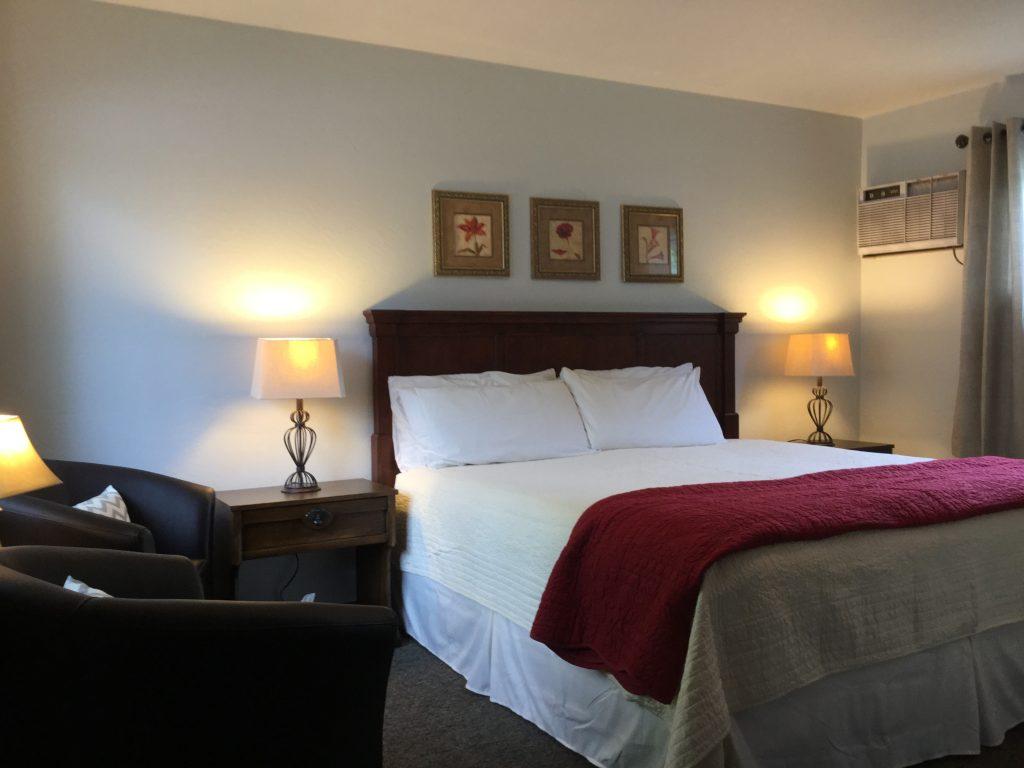 motel-room2