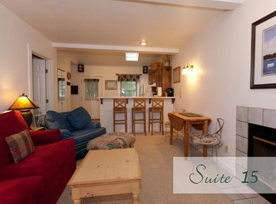 suite-15